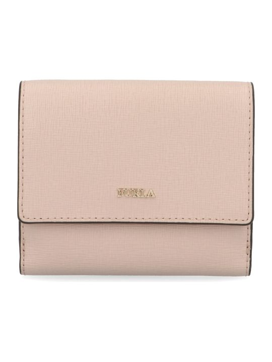 Furla 'babylon' Wallet