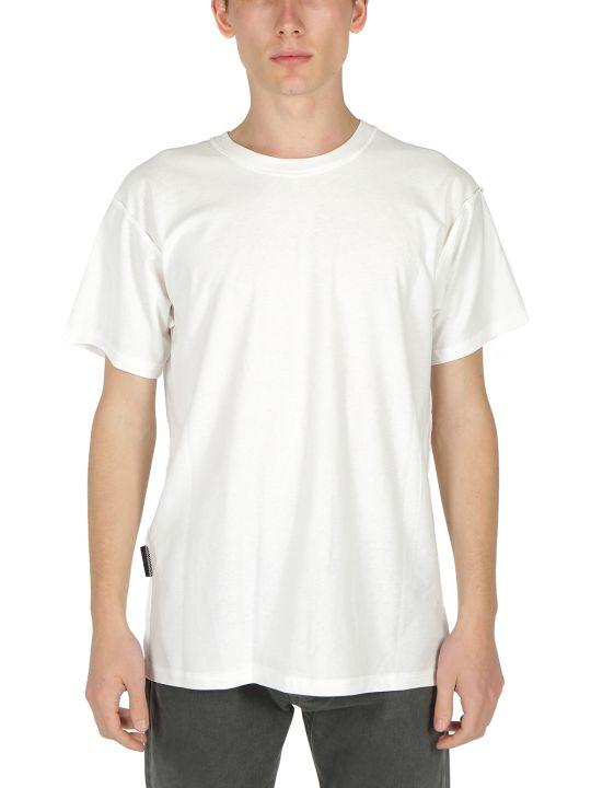 REPRESENT - Inside Out T-shirt