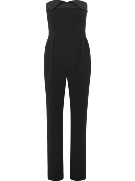 Moschino Jumpsuit