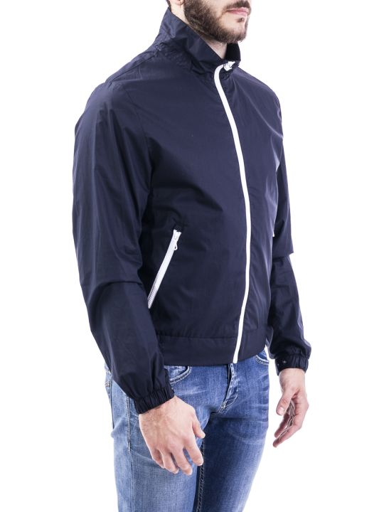 Colmar Cotton Jacket