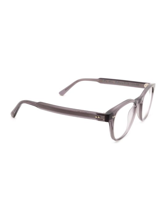 AHLEM Ahlem Rue Cler Optic Slategrey Light Glasses