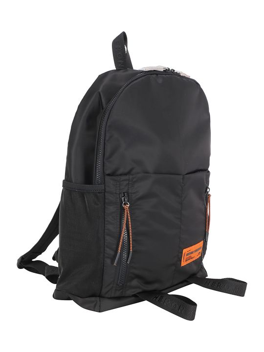 HERON PRESTON Backpack