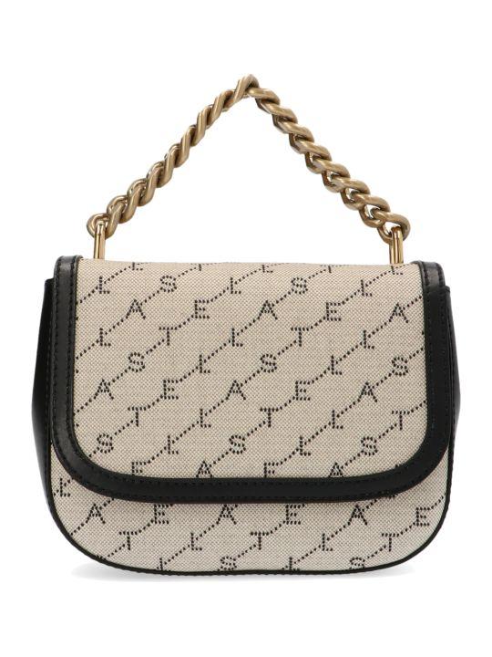 Stella McCartney 'monogram' Bag
