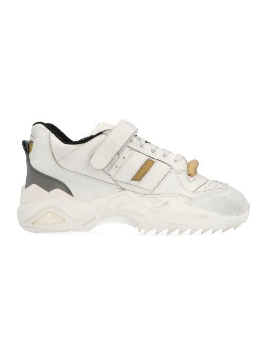 Maison Margiela 'new Retro Fit' Shoes