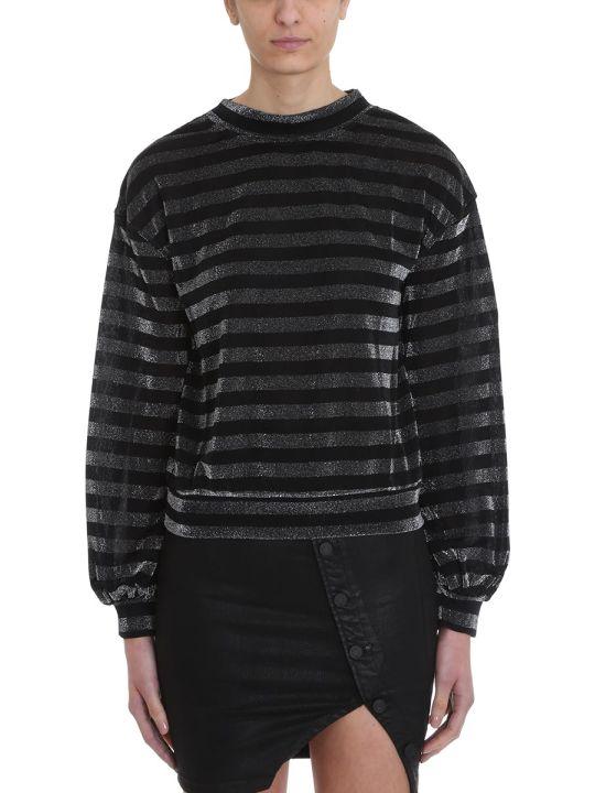 RTA Bell Sleeve Sweater