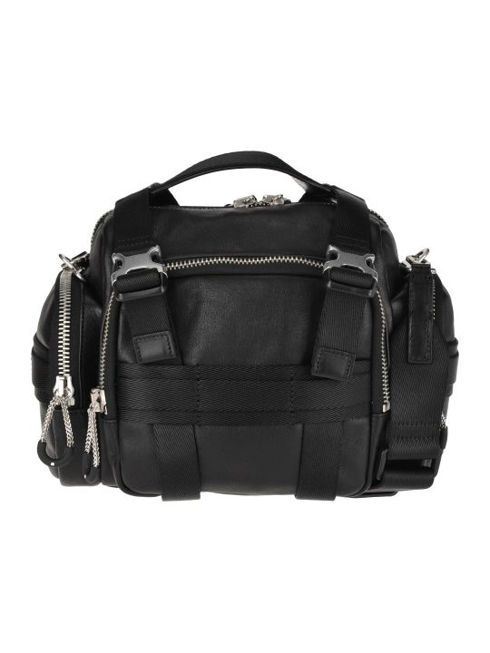Alexander Wang Surplus Shoulder Bag