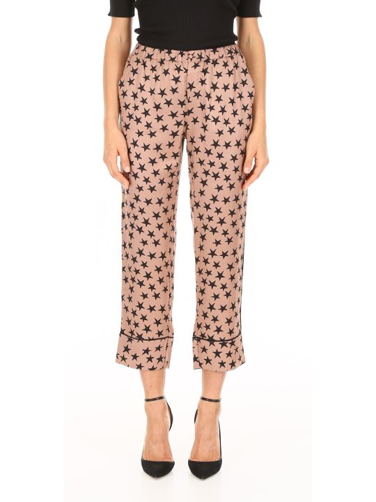 LOVE Stories Reese Pyjama Trousers