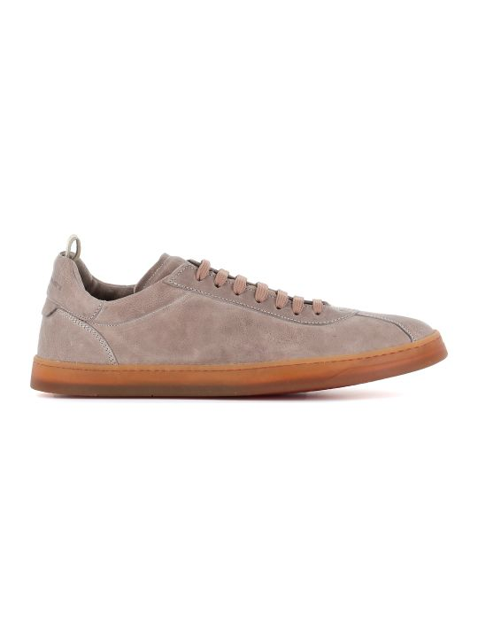 "Officine Creative Sneakers ""karma/001"""