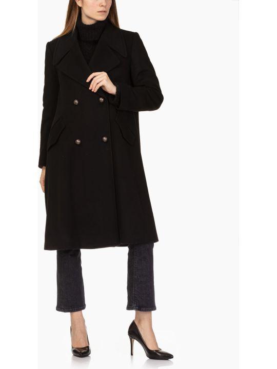 Tonello Coat Mod.c618