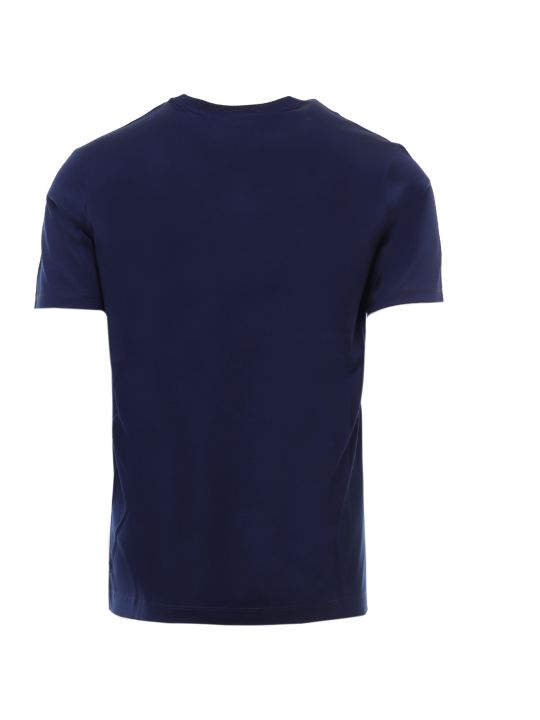 Paul&Shark T-shirt