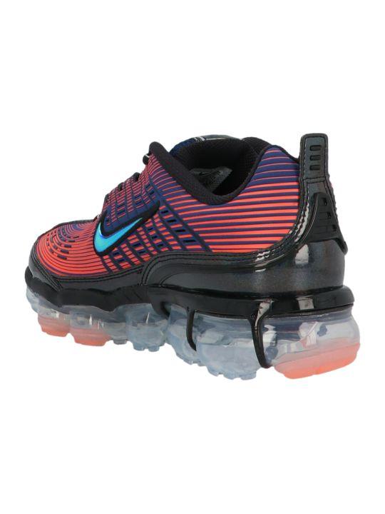 Nike 'w Air Vapomax 360' Shoes