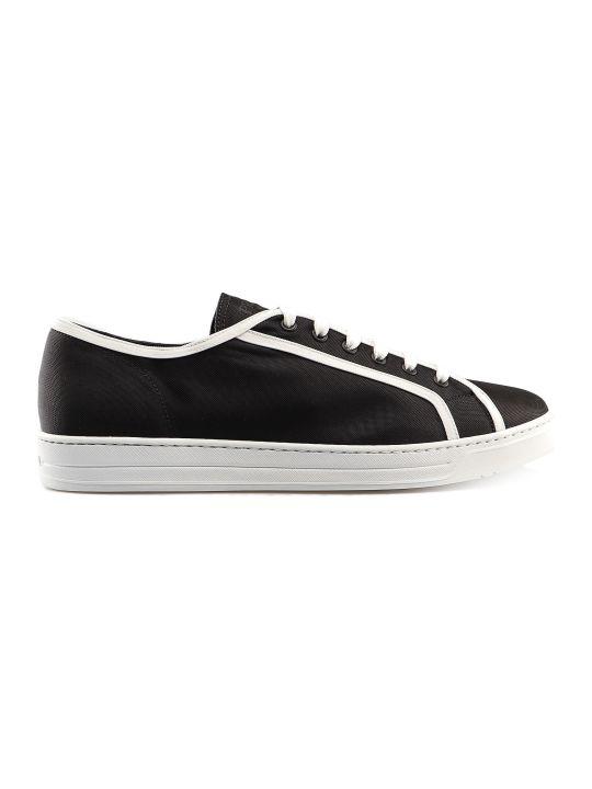Prada Avenue Sneaker