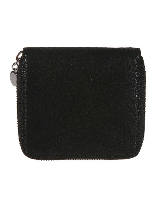 Stella McCartney Falabe Zip Wallet