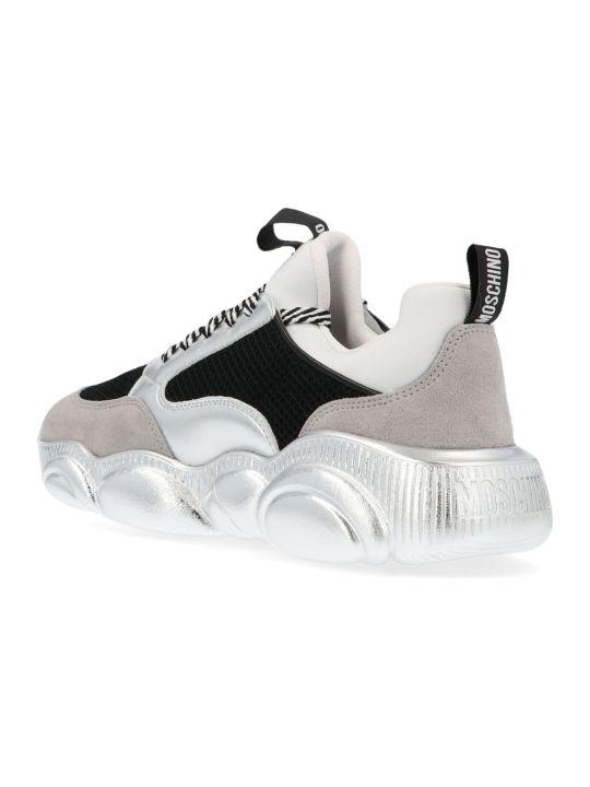 Moschino 'running' Shoes