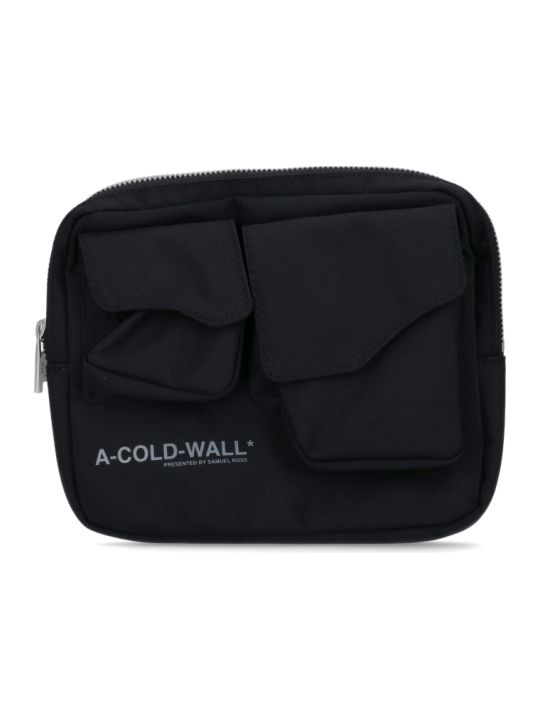 A-COLD-WALL Utility Fanny-pack