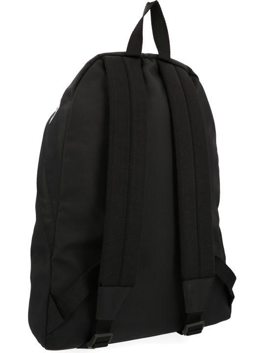 Balenciaga 'wheel' Bag