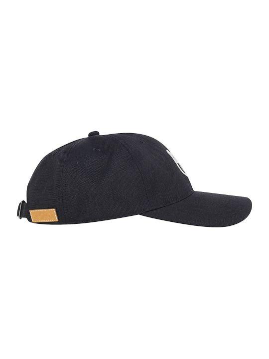 Loewe Baseball Hat