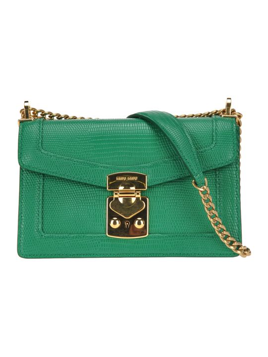 Miu Miu Cross Body Confidential