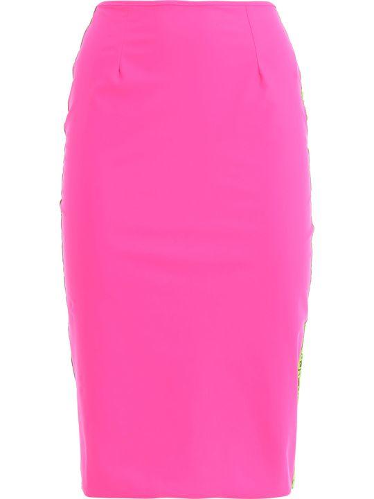 GCDS Pencil Skirt