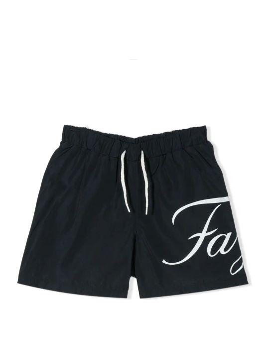 Fay Fay Kids