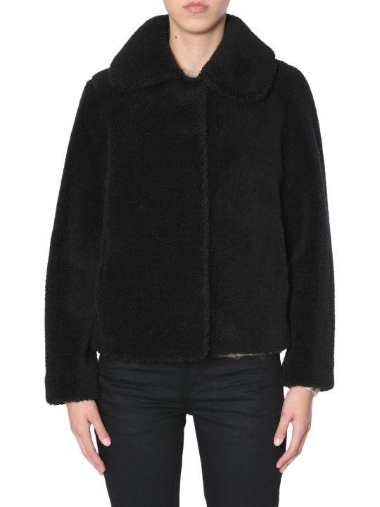 STAND Gilbertine Jacket
