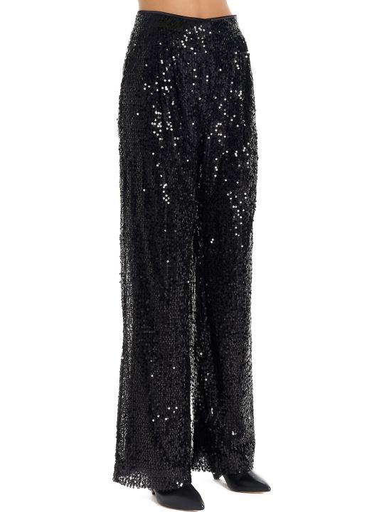 In The Mood For Love 'river' Pants