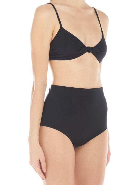 Mara Hoffman 'carla' Bikini Bra