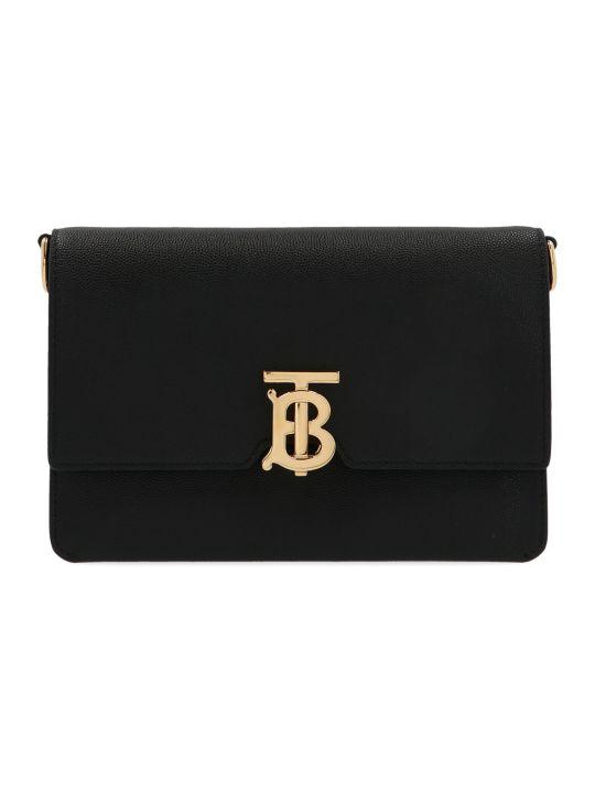 Burberry 'albion' Shoulder Bag