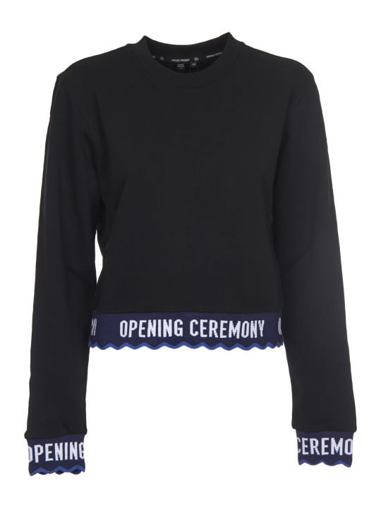 Opening Ceremony Sweatershirt