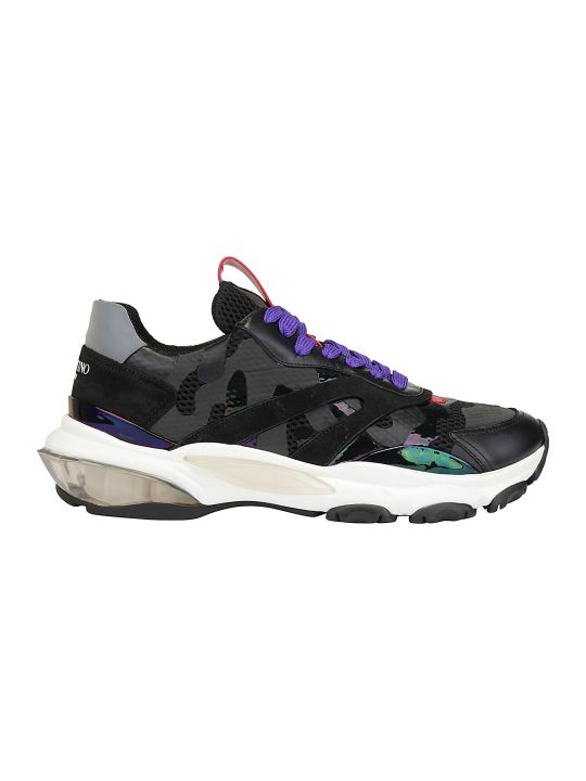 Valentino Garavani Valentino Sneakers