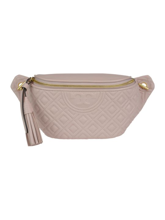 Tory Burch Fleming Belt-bag