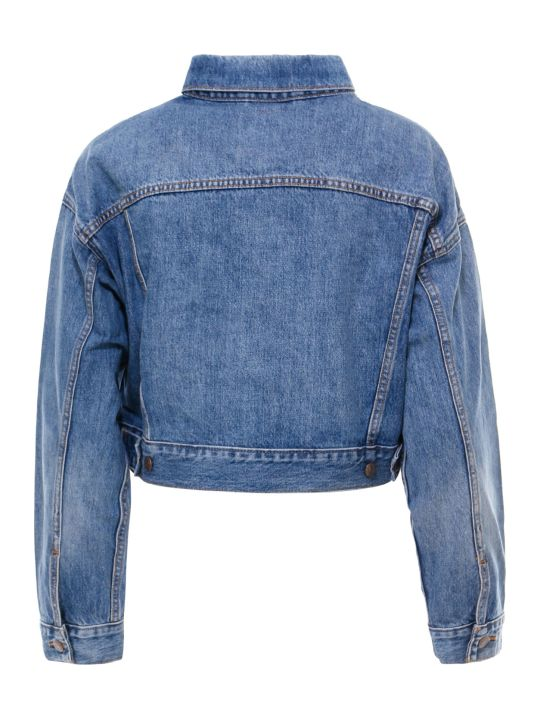 Levi's Jacket