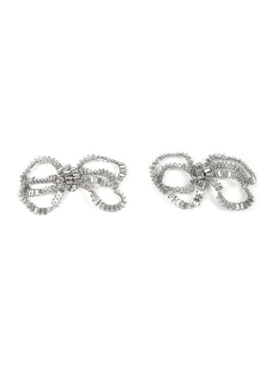 N.21 N°21 Earrings