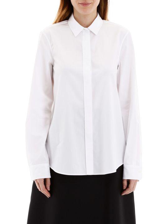 Jil Sander Essential Shirt