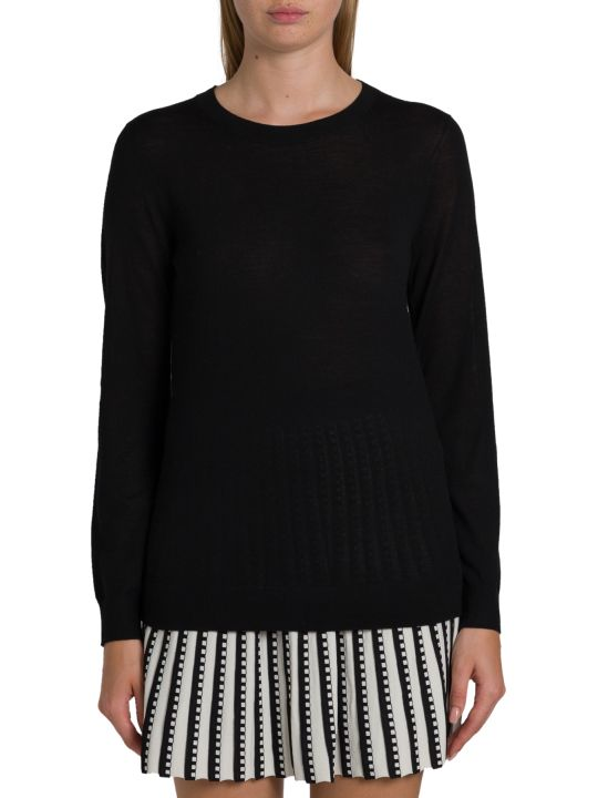 MICHAEL Michael Kors Merino Wool Sweater