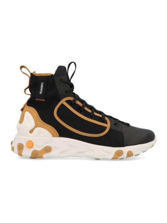 Nike 'react Ianga' Shoes
