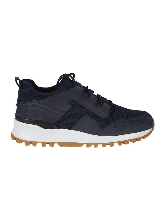 Tod's Heavy Curb Sneakers