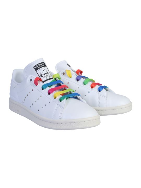 Stella McCartney Stan Smith Sneaker