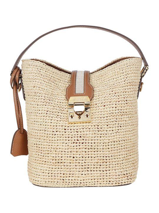 Mark Cross Mrphy Raf Handbag