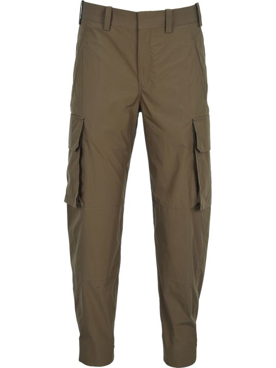 Neil Barrett Cargo Pants