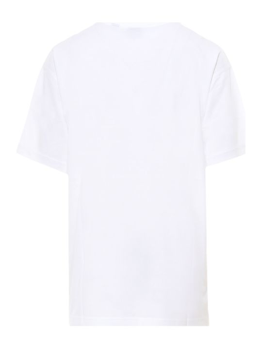 Burberry Carrick T-shirt