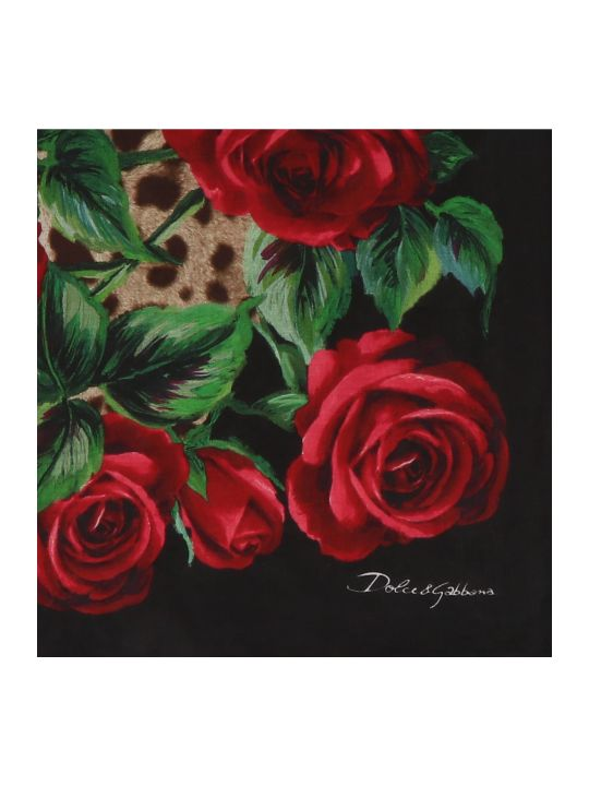 Dolce & Gabbana Pareo