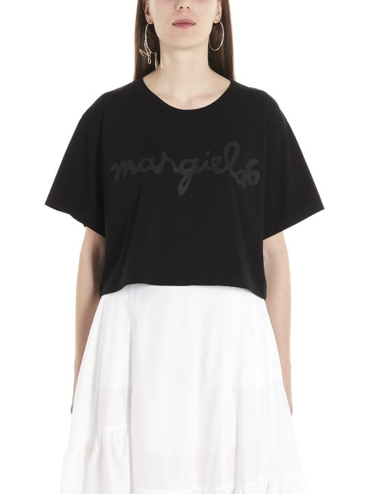 MM6 Maison Margiela T-shirt