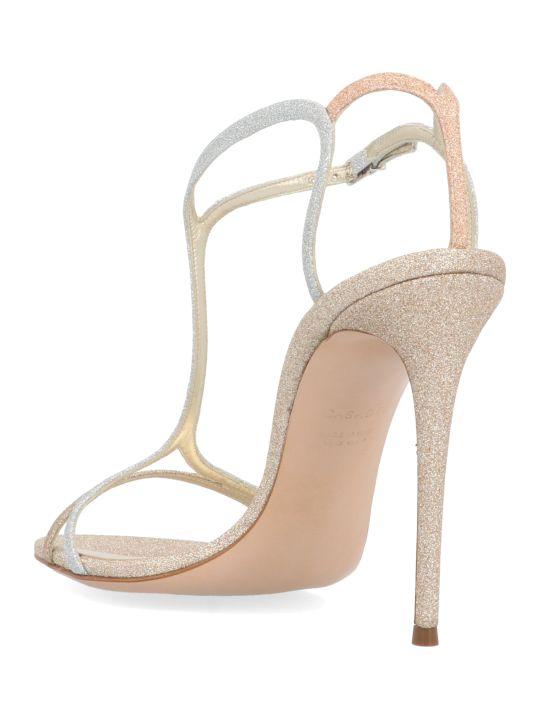 Casadei 'salome' Shoes
