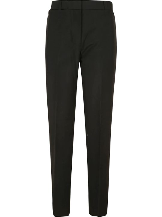 Burberry Classic Trousers
