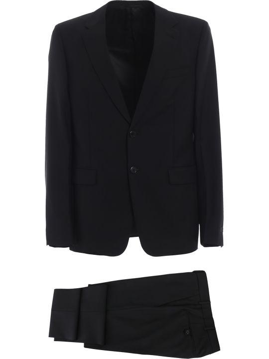 Prada Two Piece Formal Suit