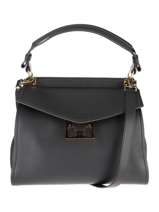 Givenchy Mystic Tote Bag