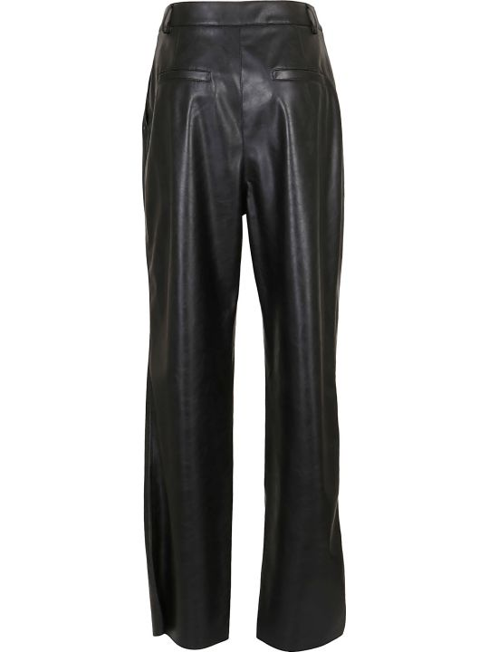 Brognano Trousers