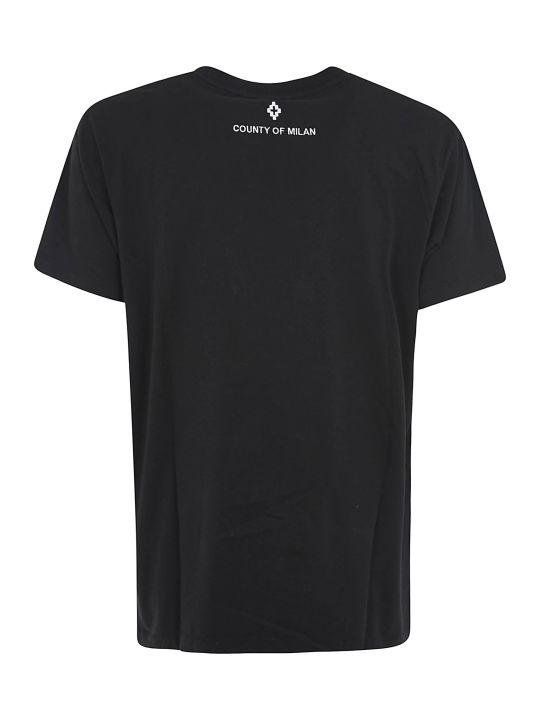 Marcelo Burlon Com T-shirt