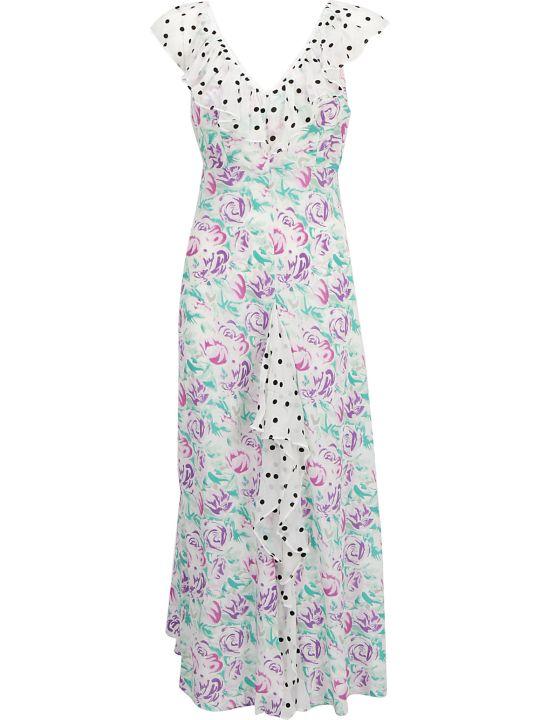 RIXO Antoinette Dress